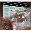 Гид по времени и температуре приготовления стейков су-вид (SousVide).