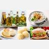 15 блюд, которые можно приготовить в sous vide (ч. 2)