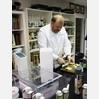 Новые возможности шеф-поваров с технологиями Sous Vide